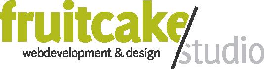 Fruitcake Studio
