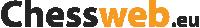 Chessweb
