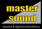 Mastersound